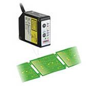 ZXD-C-Laser